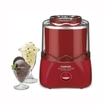 Cuisinart - Automatic Frozen Yogurt, Sorbet & Ice Cream Maker