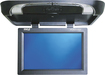 Pyle - Car DVD Player