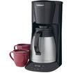 Cuisinart - Dtc-975Bkn 12-Cup Programmable Thermal Coffeemaker