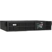 Tripp Lite - SmartOnline Expandable 750VA Tower/Rack Mountable UPS System