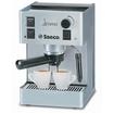 Saeco - Aroma SS Espresso Machine
