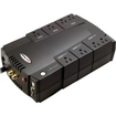 CyberPower - AVR 685VA UPS