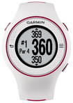 Garmin - Approach S3 GPS Golf Watch - Multi
