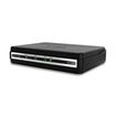 D-Link - ADSL2+ Modem Router