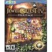 6010617 Jewel Quest 4 Amr Win Xp-Vista