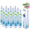 Zuma - (12 Pack) Sears 09915P Compatible Refrigerator Water and Ice Filter