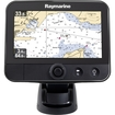 Raymarine - Dragonfly Marine GPS Navigator - Multi