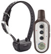 Garmin - Delta Electronic Dog Training Device