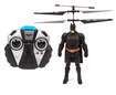 World Tech Toys - DC Comics Licensed Superman 2CH IR RC Helicopter