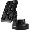 Cellet - Universal Cradle-less Car Smartphone Holder for Most Phones