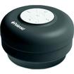 STI - Speaker System - Wireless Speaker(s) - Black