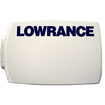 Lowrance - Dust Cover