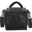 USA Gear - Lightweight Durable Camera Bag With Padded Interior for Sony DSLR