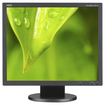 "TouchSystems - 19"" LCD Touchscreen Monitor - Black"