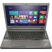 "Lenovo - ThinkPad T540p 15.6"" LED Mobile Workstation - Intel Core i7 i7-4600M 2.90 GHz - Black"