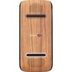 VOXX Electronics - Soundboard Speaker System - 2 W RMS,, - Wood