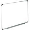 Universal - Dry Erase Board - Black
