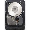 "Seagate - Cheetah 15K.7 600 GB 3.5"" Internal Hard Drive - Multi"