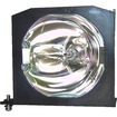 V7 - Replacement Lamp For Panasonic PT-D7700EK, PT-DW7000, PT-D7000 300W 2000HRS