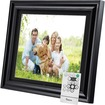 "Impecca - 17"" Digital Photo Frame"