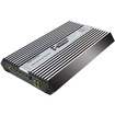 Performance Teknique - ICBMDIGITAL 2000W Max Class D Monoblock Car Amplifier