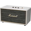 Marshall - STANMORE 2.1 Speaker System - 80 W RMS - Wireless Speaker(s), - Vinyl Black