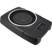 Power Acoustik - Subwoofer System - 500 W RMS - Multi