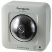 Panasonic - i-PRO SmartHD Network Camera - Color, Monochrome - Sail White