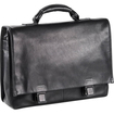 Clava - Tuscan Carrying Case (Briefcase) - Tuscan Black