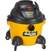Shop-Vac - The Right Stuff Compact Vacuum Cleaner