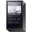 Astell & Kern - AK240 Portable High-Resolution Digital Music Player - Gun Metal