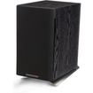 Paradigm - Shift Active Atom A2 Powered Speaker, AirPort Express Port - Ash Black Grain