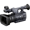 "Sony - Handycam Digital Camcorder - 3.2"" - Touchscreen LCD - Exmor CMOS - Full HD"