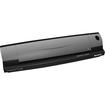Ambir - ImageScan Pro Sheetfed Scanner - 600 dpi Optical