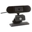GE - Business Pro Webcam - 30 fps - USB