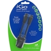 iGO - iGo 5V Power Splitter Travel Charger / Dual Power Cable Adapter