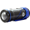 ION - Air Pro Digital Camcorder - Full HD