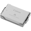 Vivitar - Travel Quick Charger for Canon BP-819 Battery