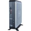 Vxl - Itona Thin Client - AMD A-Series A4-5000 Quad-core (4 Core) 1.50 GHz, - Black