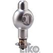 Eiko - CXL / CXR 8V / 50W P30s Base 8mm Projector Bulb