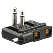 PocketWizard - Household and PC Adapter