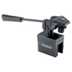 Bushnell - Car Window Mount