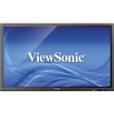"""Viewsonic - 70"""" Full HD Touch Interactive Commercial Display - Multi"""