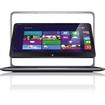 """Dell - XPS 12 Ultrabook/Tablet - 12.5"""" - Wireless LAN - Intel Core i5 i5-4200U 1.60 GHz - Black"""