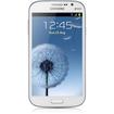 Samsung - Galaxy Grand Smartphone 3.9G - White