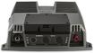 Garmin - GSD 26 CHIRP Remote Sounder