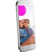 "BLU - BLU Life One Unlocked 2-Sim Phone 5"" IPS HD,Quad-Core 1.2GHz Processor,Android 4.2 JB,13MP Camera - White"
