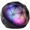 Yantouch - 2.1 Home Audio Speaker System - Wireless Speaker(s) - Pack of 1 - Black
