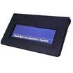 Topaz - SigLite Electronic Signature Capture Pad