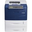 Xerox - Phaser Laser Printer - Monochrome - 1200 x 1200 dpi Print - Plain Paper Print - Desktop - Blue